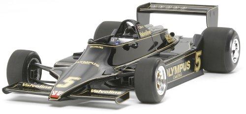 Tamiya 3000200601/20Lotus Type 791978
