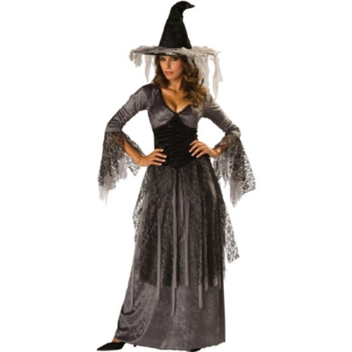 Mystical Witch - Mystical Witch Costume