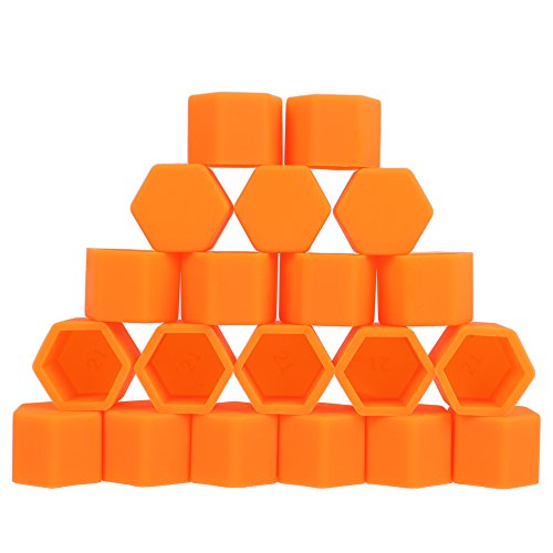 19mm-orange-silicone-car-wheel-hub-lugs-nuts-bolts-cover-protective-cap-dust-protective-tyre-valve-s