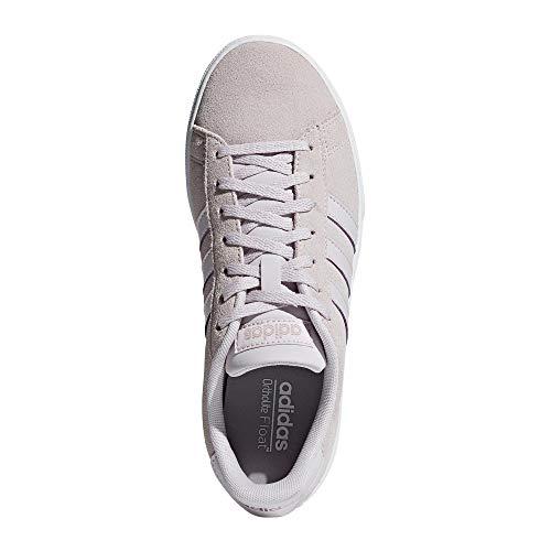 Morado 2 Eu Para De Zapatillas 3 Deporte 0 Adidas 000 1 Mujer Purhie Daily ftwbla 39 Z8wW1