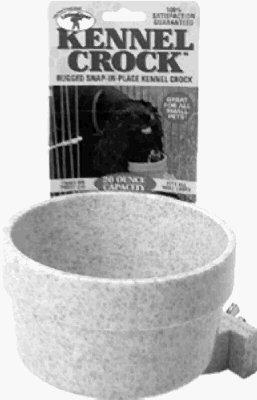 Miller #KC20 20OZ Kennel Crock For Sale