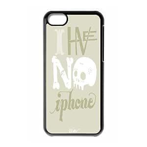 XiFu*Meiiphone 4/4s Case, Shock Absorb no Case for iphone 4/4sXiFu*Mei