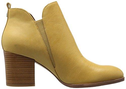Donald J Pliner Womens Edyn-42 Boot Fawn yxS1nZAx