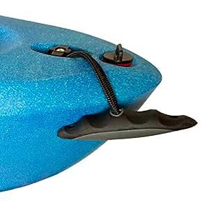 Amazon Com Ocean Kayak Replacement Toggle Handle Kit