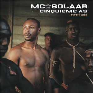 Mc Solaar - Solaar pleure - Single - Zortam Music