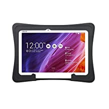 ASUS Transformer Book Rugged Case(TF103)