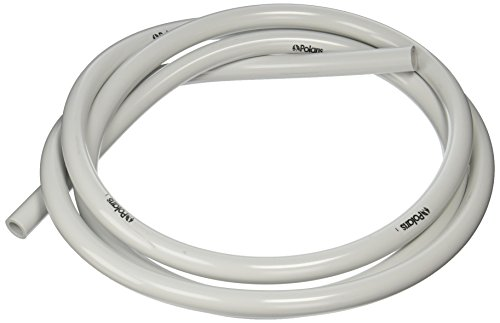 Polaris D-45 Feed Hose Section (10 feet, White) (Feed 380 Polaris)