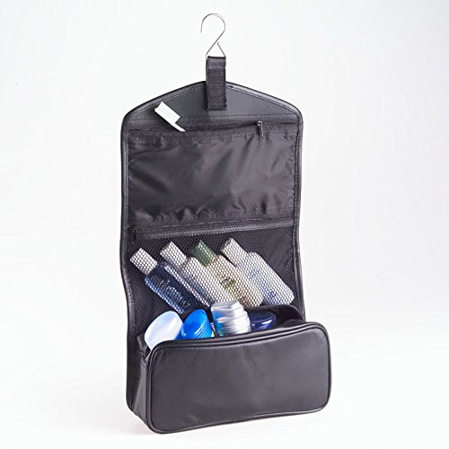 clava-hanging-toiletry-case-quinley-black