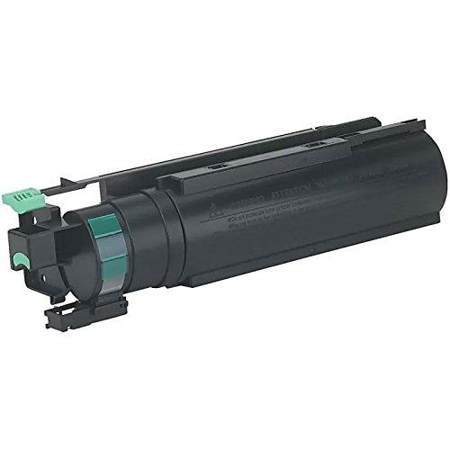 Original Savin 9875 (Type 116) Copier Toner (Black)