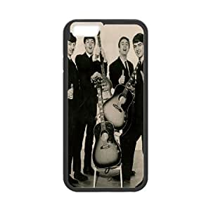 The Beatles for iphone 6s 4.7 Phone Case Cover 73FF738900