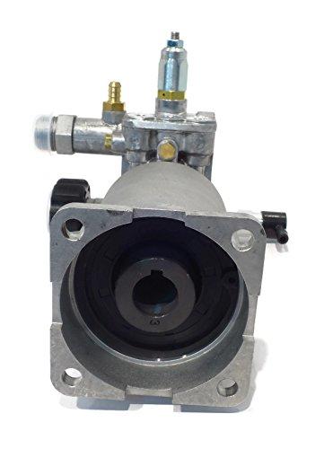Best Honda Gc190 Pressure Washer Pump November 2019