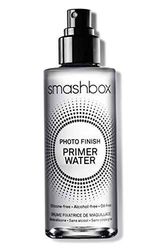 Smashbox Photo Finish Primer Water - 2