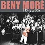 King of Son