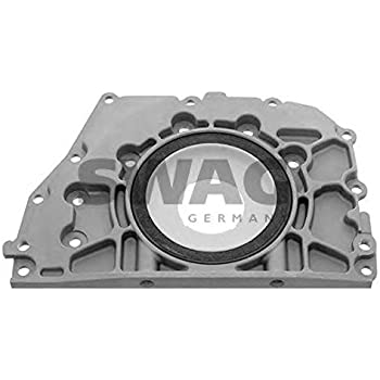 TP Crankshaft Shaft Seal Transmission End Fits AUDI SEAT SKODA VW 06B103171B
