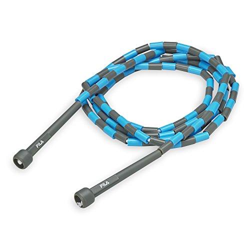 FILA Accessories Segmented Jump Rope