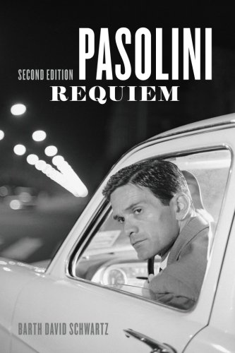 Pasolini Requiem: Second Edition