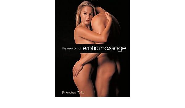 massage za Erotic