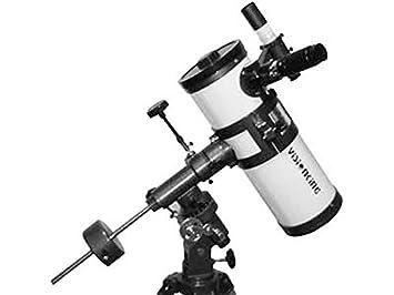 Spiegelteleskop meade instruments equatorial mount newton teleskop