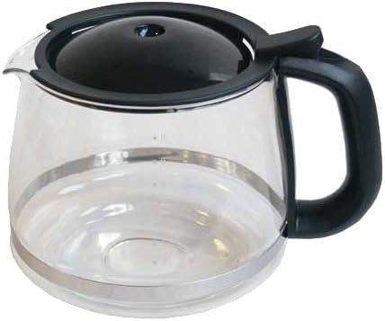 Moulinex – Jarra de vidrio Allegro – ms-620171: Amazon.es: Grandes electrodomésticos