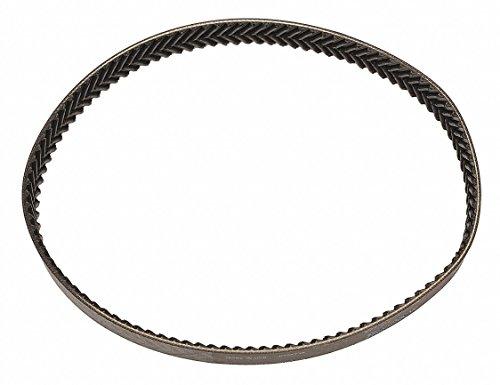 CONTINENTAL CONTITECH W-1200 SILENTSYNC Belt Factory New! 1