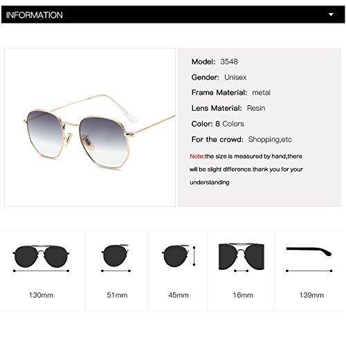Sol Sol Trend Pink Green Gafas De Joker Joker Eyewear De Gafas Moda Moda pfqSw4wx