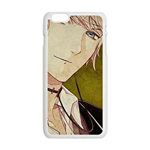 Demon Lover Cell Phone Case Cover For HTC One M7