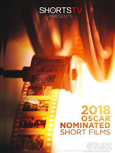 The Oscar Nominated Short Films 2018 (Award Movies Nominated)