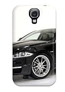 Tpu Case For Galaxy S4 With Jaguar Xj 14 3053508K24559750