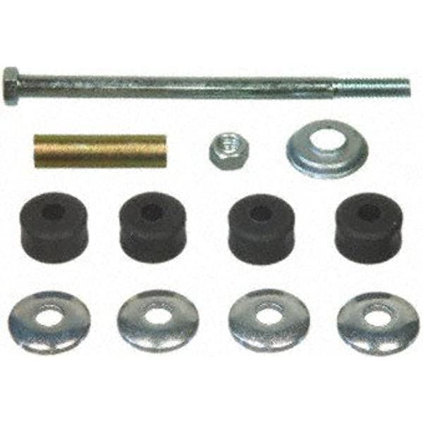 Moog K90250 Stabilizer Bar Link Kit Federal Mogul
