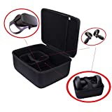 Aenllosi Hard Case for Oculus Quest 2 & Quest VR