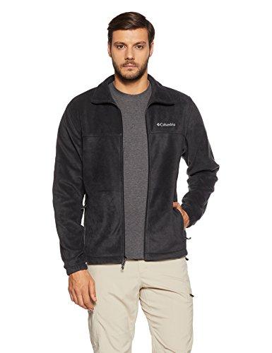 Columbia Steens Mountain Front Zip Fleece product image