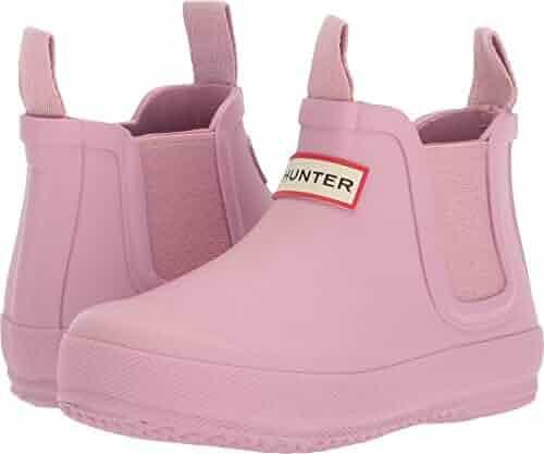 ebda8371041f4 Shopping 6pm, LLC - 3 Stars & Up - Flats - Shoes - Girls - Clothing ...