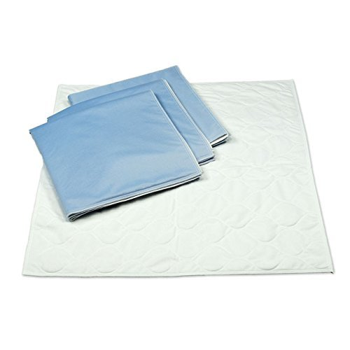 reusable bed liners - 6