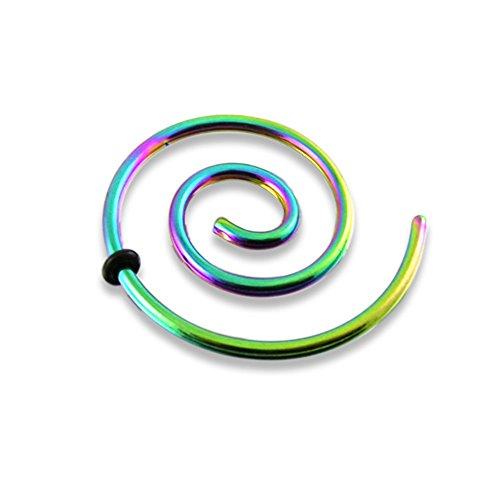 20g coils - 1