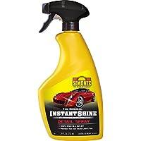 Simoniz S23 Instant Shine Detail Spray 24 fl. oz.