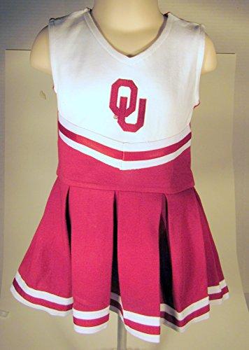 baylor-bears-ncaa-newborn-baby-cheerleader-bodysuit-dress-0-3
