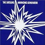Harmonic Genetator 2 by Datsuns (2003-03-18)