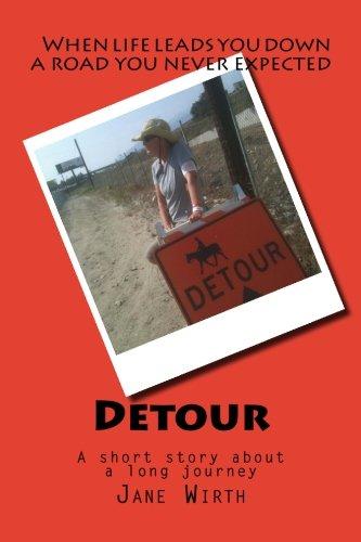 detour-a-short-story-about-a-long-journey