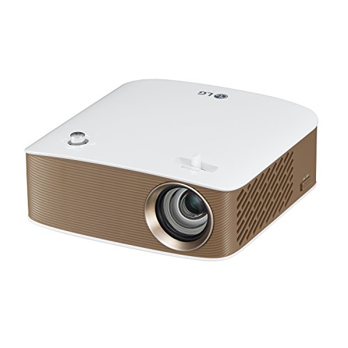 lg-electronics-ph150g-led-projector-with-bluetooth-sound-screen-share-and-built-in-battery-2016-mode