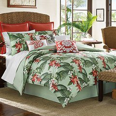 pair-of-drapes-tommy-bahama-southern-breeze