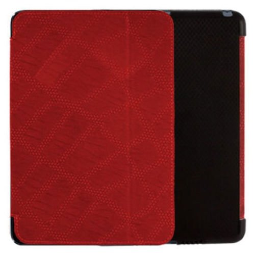 xentris-wireless-fitted-leather-case-for-apple-ipad-mini-red-reptile