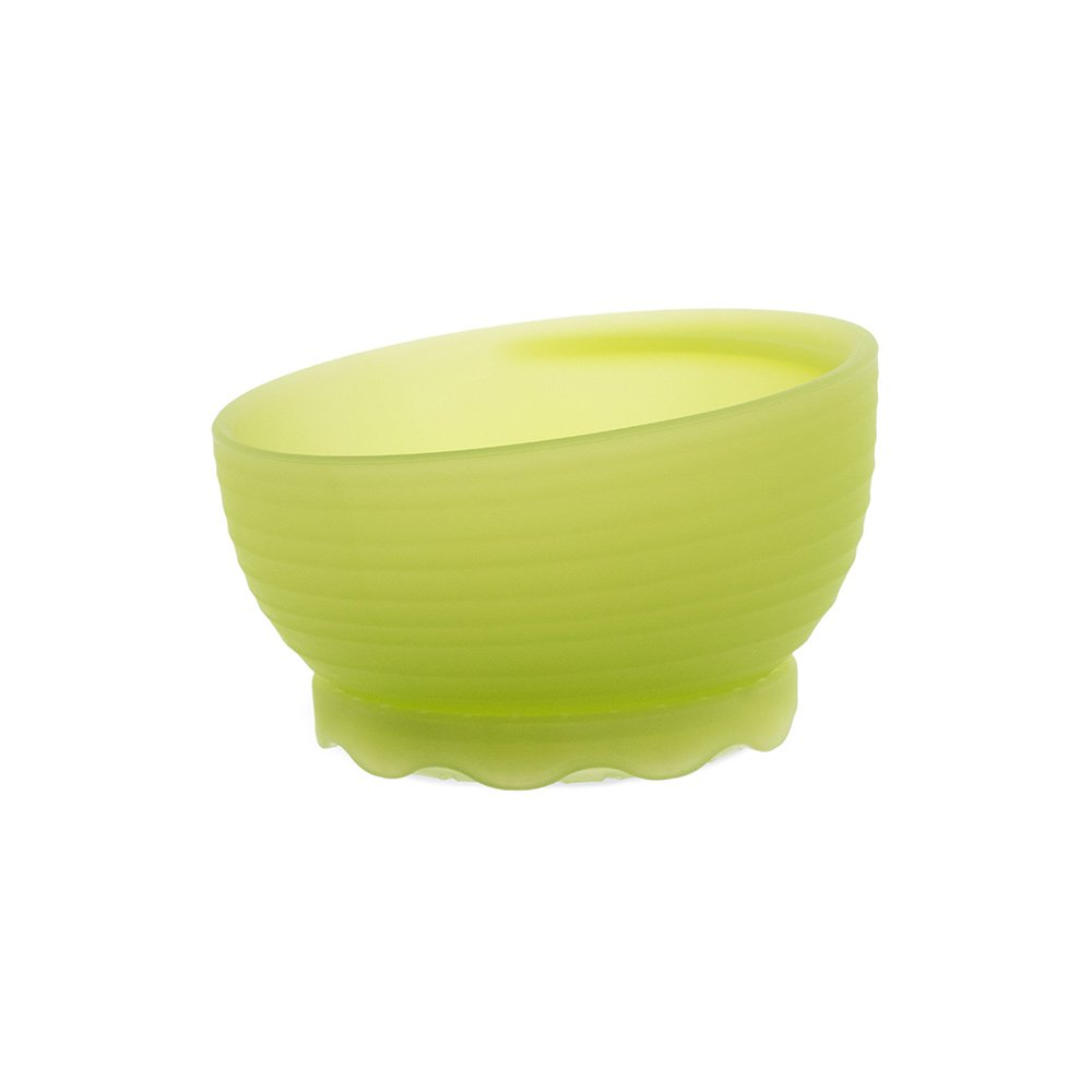 Top 9 Best Baby Bowls and Plates Reviews in 2020 4