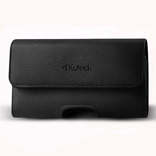 IPhone 6 Plus Belt Clip Holster, Kuteck Apple iPhone 6 Plus