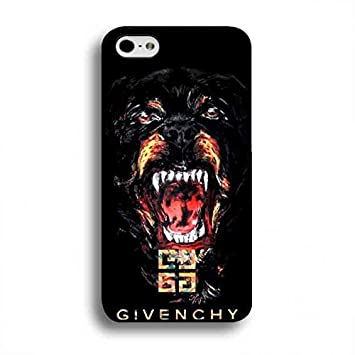 coque givenchy iphone 6