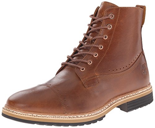 top 5 best timberland zip shoes,sale 2017,Top 5 Best timberland zip shoes for sale 2017,