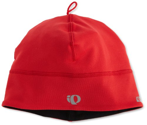 pearl izumi thermal run hat - 4