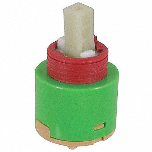 Zurn RK7440-CART Sierra Cart Repair Kit - Ceramic Control Cartridge ()