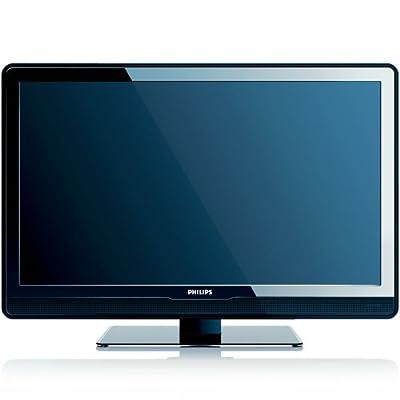 Philips 42PFL3603D/F7 42-Inch 1920 x 1080p LCD HDTV (Black)