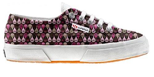 Superga Chaussures Coutume (ARTISAN SHOE)Drops