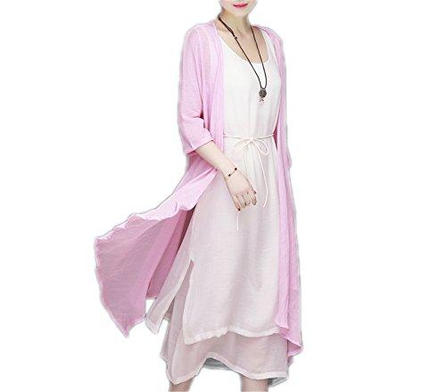 ebay 1920s mens fancy dress - 1